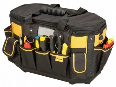 STANLEY 70-749 torba narzędziowa zamykana