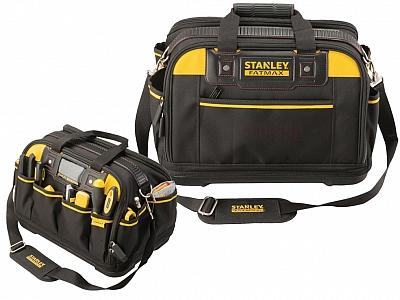 STANLEY 73-607 akc torba walizka