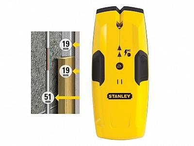 STANLEY 77-403 wykrywacz metalu przewodów
