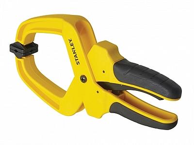 STANLEY 83-200 ścisk zacisk ręczny 10cm