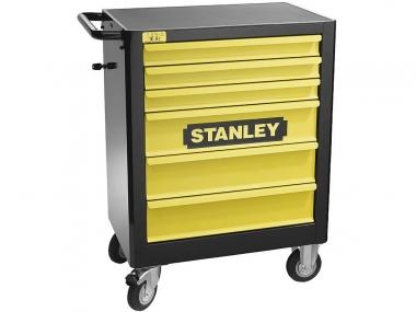 STANLEY 94-737 wózek szafka narzedziowa