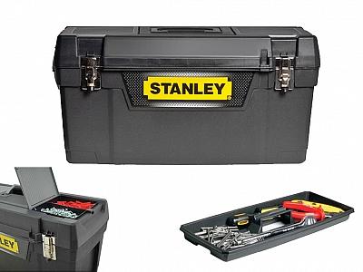 STANLEY 94-858 akc skrzynka narzędziowa