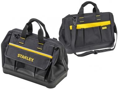 STANLEY 96-183 akc torba walizka 16''