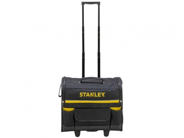 STANLEY 97-515 torba narzedziowa na kółkach 18''