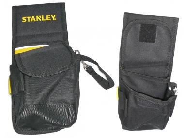 STANLEY 93-329 kieszeń kabura na narzędzia