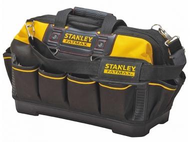 STANLEY torba narzędziowa 18'' 93-950