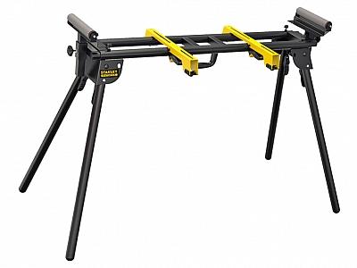 STANLEY stół podstawa pod ukośnicę 206cm