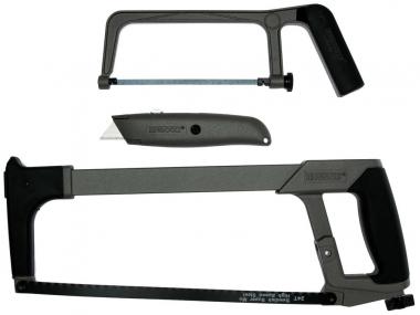 TENGTOOLS 700-PR05 zestaw piła nóż brzesz