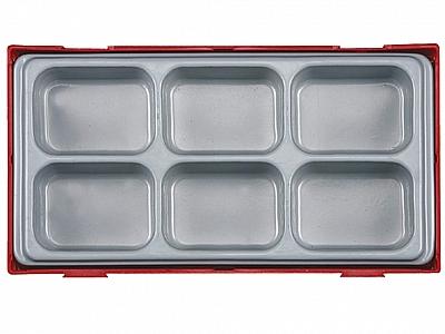 TENGTOOLS TT04 pojemnik warsztat wkład do szuflady