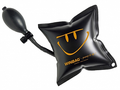 WINBAG poduszka monterska do poziomowania
