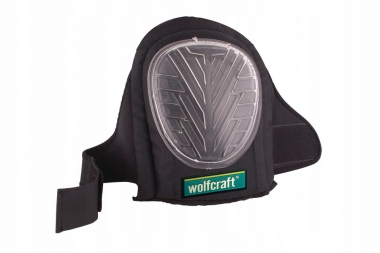 WOLFCRAFT 4860000  nakolanniki ochraniacze