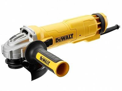 DeWALT DWE4238 szlifierka kątowa 150mm 1400W