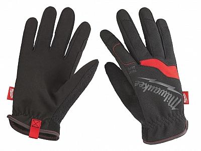 MILWAUKEE rękawice robocze elastyczne