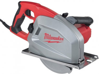 MILWAUKEE MCS66 piła pilarka do metalu 203mm 1800W