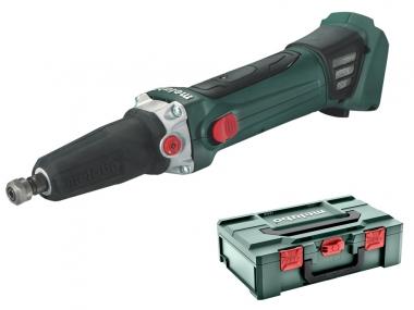 METABO GA 18 LTX szlifierka prosta 18V metaloc