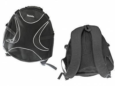 MAKITA R-0170 plecak miejski szkolny 25L