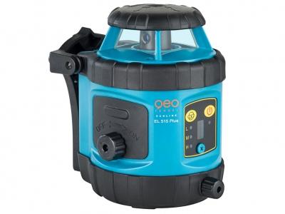 GEO FENNEL EL515 PLUS niwelator laser obrotowy