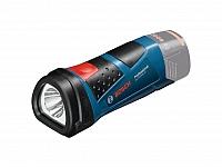 BOSCH GLI 12V-80 lampa latarka aku 10,8V i 12V