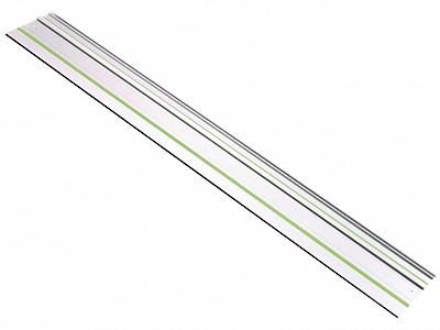 FESTOOL FS 2700/2 szyna prowadząca 270cm
