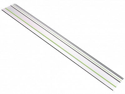 FESTOOL FS 1900/2 szyna prowadząca 190cm