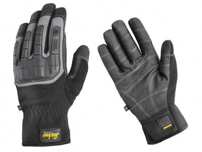 SNICKERS 9584  rękawice robocze rozmiar L-XXL