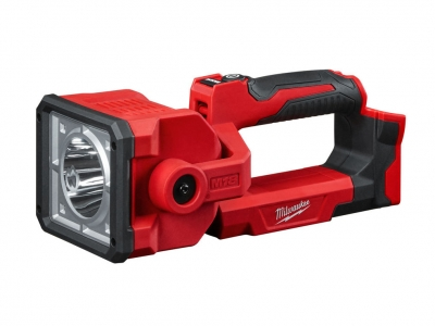 MILWAUKEE M18 SLED lampa latarka LED 18V 1200lm