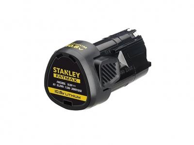 STANLEY FMC085L akumulator 10,8V 1,5Ah