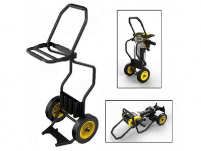 DEWALT D259811 wózek transportowy