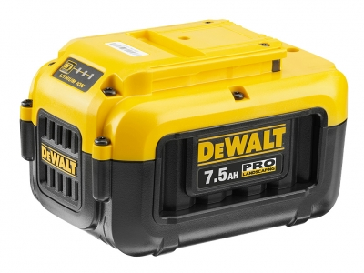 DEWALT DCB497 akumulator 36V 7,5Ah LI