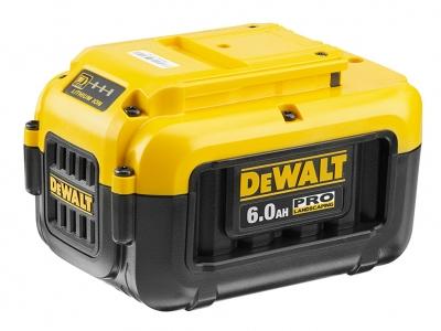 DEWALT DCB496 akumulator 36V 6,0Ah LI