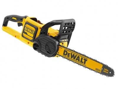 DeWALT DCM575N piła pilarka łańcuchowa bez aku 54V 40cm