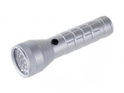 VIPOW URZ0055 latarka 28 diod LED