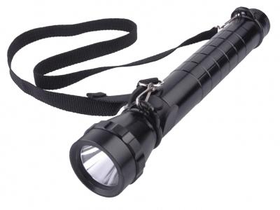 VIPOW URZ0039 latarka 3W CREE LED