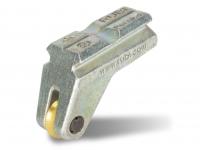 RUBI nóż tnący GOLD 10mm do przecinarek TI