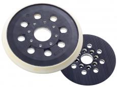 BOSCH talerz dysk 125mm do szlifierki GEX125-1AE