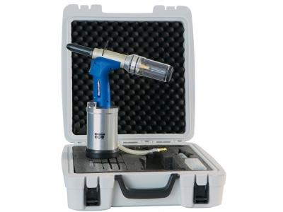 ADLER AD6020 nitownica pneumatyczna