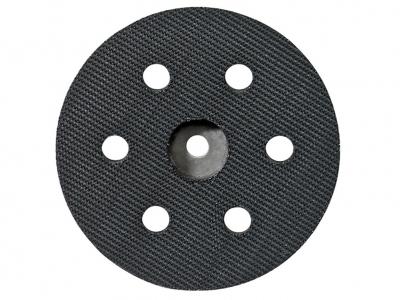 METABO talerz dysk szlifierski rzep 80mm