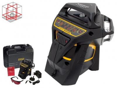 STANLEY X3R FMHT1-77357 laser 20m