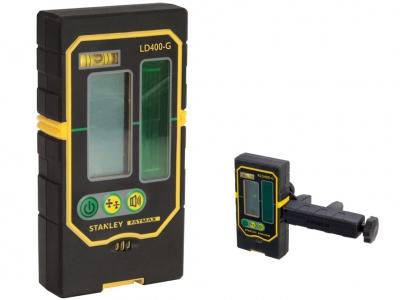 STANLEY LD400-G detektor do lasera RL HVPW-G