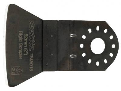 MAKITA skrobak sztywny HCS B-21440