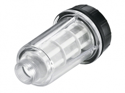 BOSCH AQT filtr duży do myjki ciśnieniowej