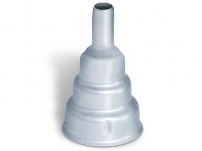 STEINEL dysza redukcyjna 6mm ST009571