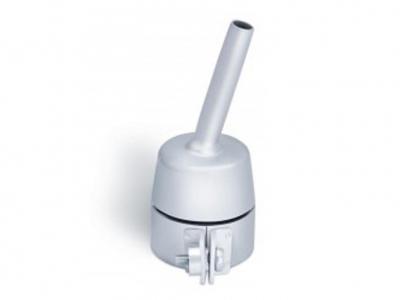 STEINEL dysza redukcyjna 10mm ST092313
