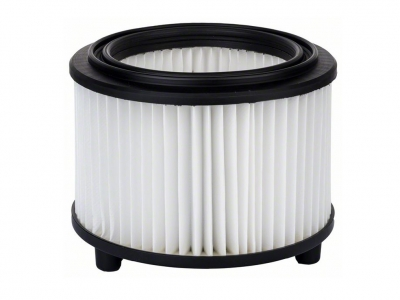BOSCH filtr do AdvancedVac 20 UniversalVac 15
