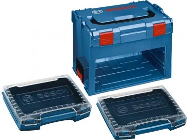 BOSCH walizka skrzynka organizer L-BOXX 306 SET-1