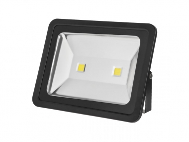 KEMOT URZ3358 lampa reflektor LED 80W