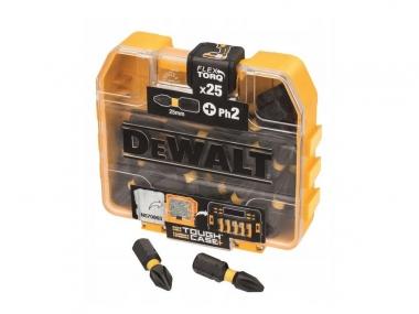 DeWALT DT70586T bity udarowe Ph2 x25