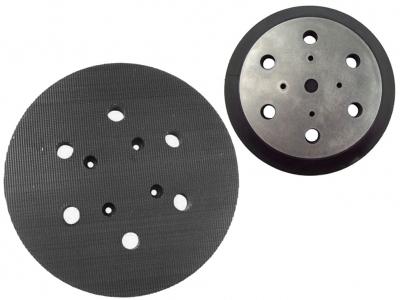 DeWALT DT3601 talerz dysk szlifierski rzep 150mm
