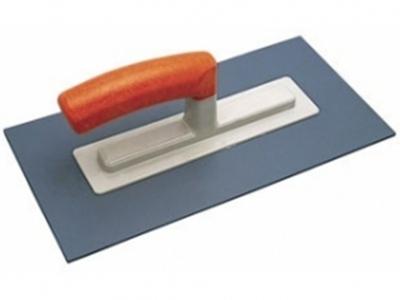 KAUFMANN Paca plastikowa 14 x 28 x 0,3 cm - 65.14.28