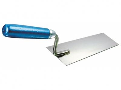 KAUFMANN kielnia trapezowa z wąską rączką 160 mm - 42.058.02